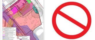 Устройство канализационной трассы прописано в СНиП 2.05.06-85.