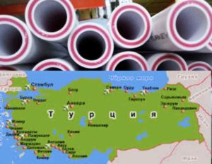 Данная статья дает анализ полипропиленовым изделиям для канализации, делая акцент на характеристике труб и их ценовой политике.