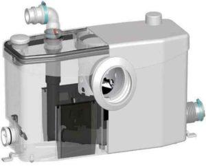электрического мотора, который имеет автоматическую систему запуска