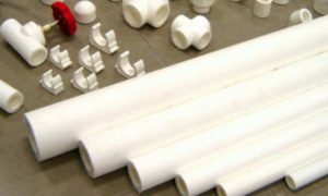 материл изготовления считается экологически чистым