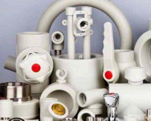 регулировочная арматура предназначена для управления пропускного объема по трубам.