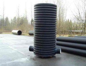 кольца способны выдержать температуру окружающей среды