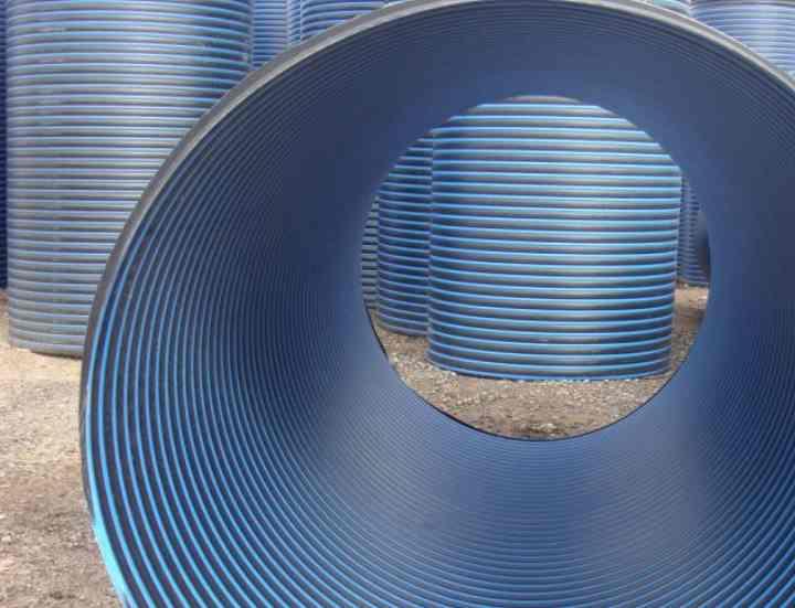 многослойное производство придает высокую прочность изделиям
