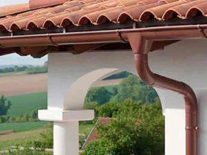 навесной тип конструкции имеет простой монтаж