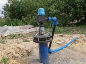 обеспечение защиты источника с оборудованием внутри от замерзания