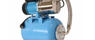 3.электродвигателя, в котором соединяются электропровод с механизмом, чтобы управлять давлением.