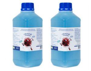 2.бактерии анаэробные, не требующие наличия кислорода.