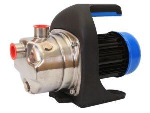 1.максимальную производительность моделей в пределах 1.8 м3\ч до 4.8 м3\ч. Данный параметр зависит от уровня мощности электродвигателя.