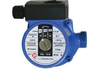 2.высоту всасывания жидкости насоса без эжектора от 9 м до 10 м, с эжектором максимум двадцать пять метров.